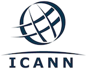 Icann_logoe0143fd6639a2282e0a14bc16