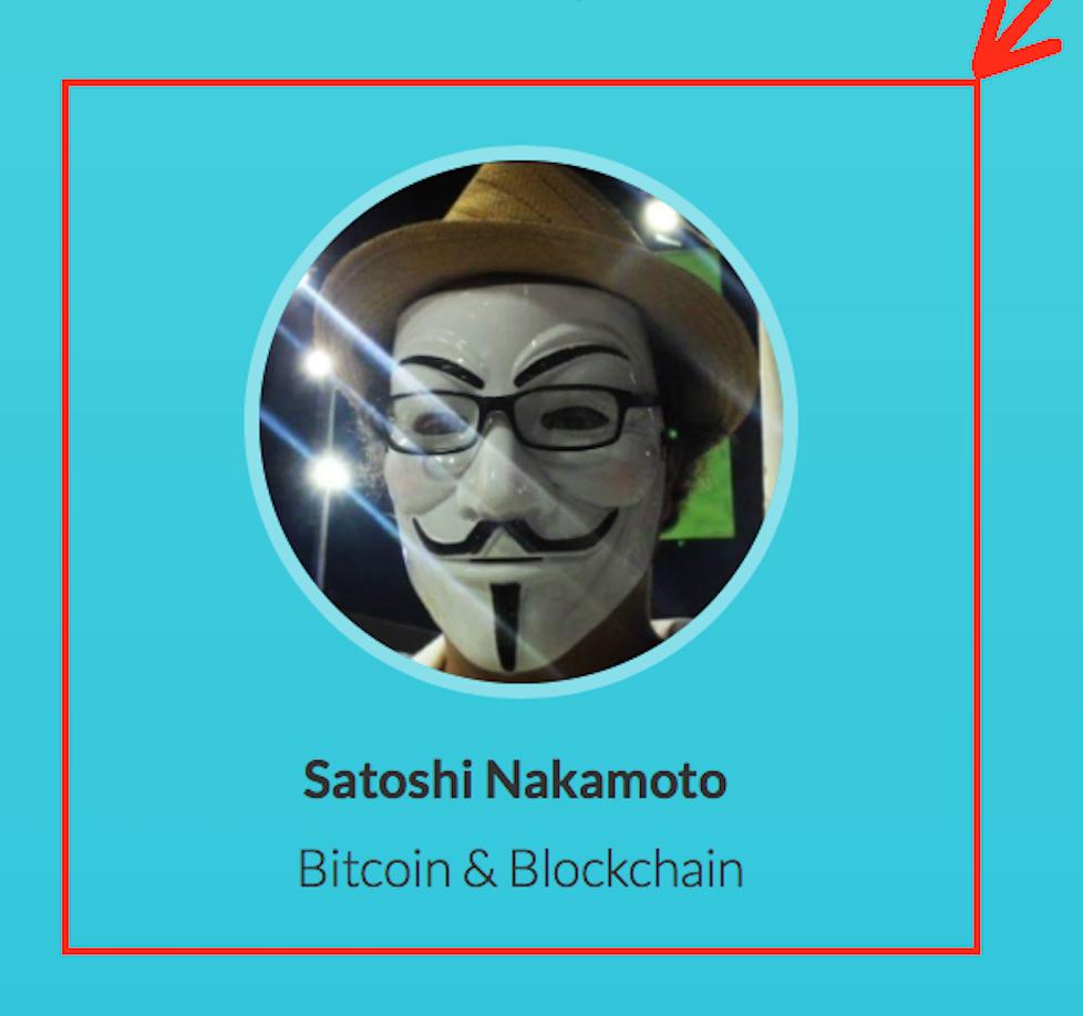SatoshiNakamoto