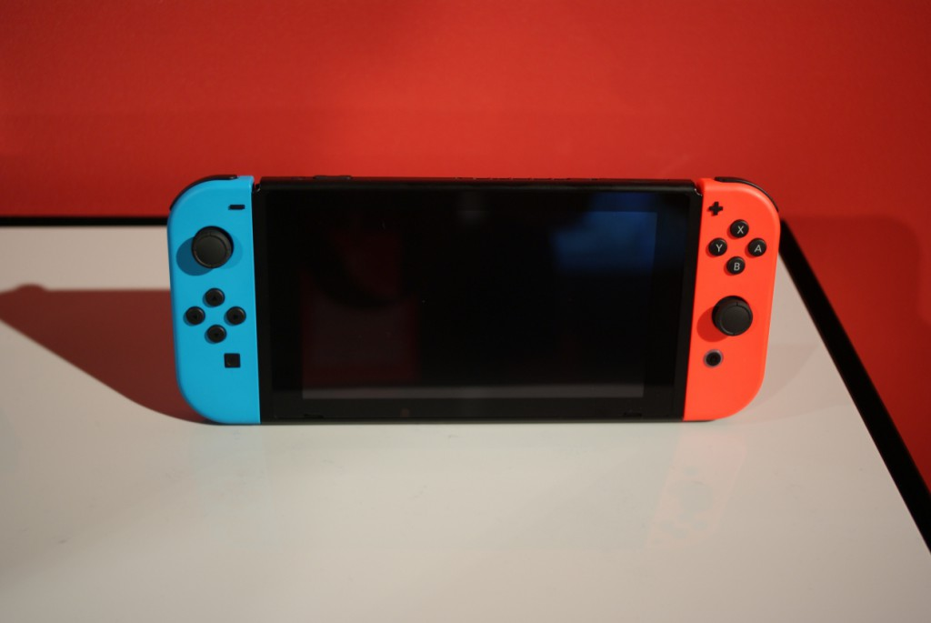 NINTENDO_SWITCH_MAGNET
