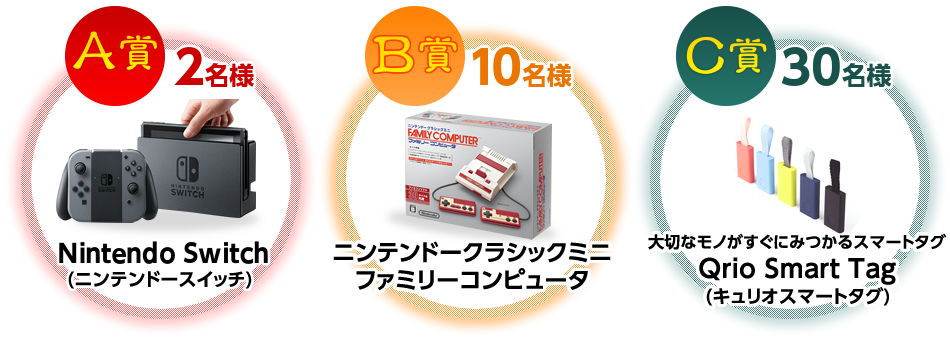 item_image01