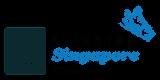 icann52_logo-wdate-300px-160x80