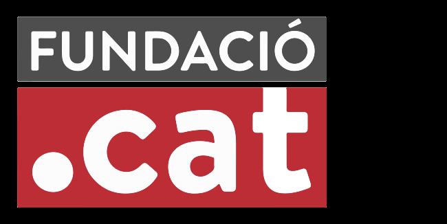 logo-web-cap_1