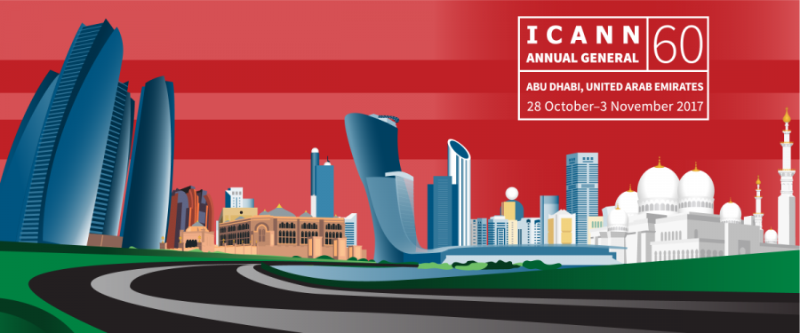 icann60-website-header-withcountry_copy-900x375